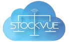 StockVUE - IoT Solution for Inventory Management